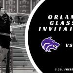 TC Boys Volleyball | Orlando Classic Invitational