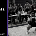 TC Boys Weightlifting | Set to Compete in Regional Meet