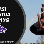 TC B/G Track | Compete in Pepsi Florida Relays