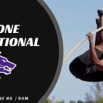 TC B/G Track | Boone Invitational