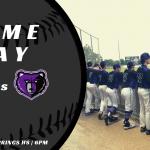 TC JV Baseball | GAMEDAY vs Winter Springs