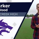 Parker Wood