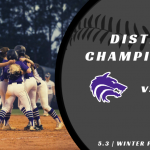District Championship vs Oviedo
