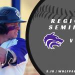 baseball regional semifinal vs osceola