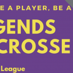 TC Girls Lacrosse | Sign up for Legends Lacrosse Summer League