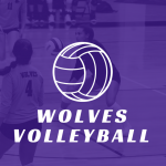 wolves volleyball