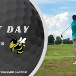 Boys Golf vs Bishop Moore
