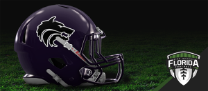 Timber Creek Football