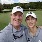 TC Boys Golf | 2019 Regional Tournament Results