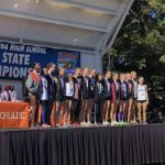 B/G Cross Country | Shine at State Championships