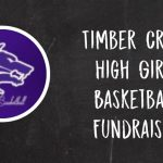 Girls Basketball | Help Support our Lady Wolves!