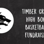 Boys Basketball | Support our Wolves!