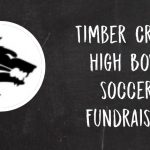 Boys Soccer | Help Support our Wolves!