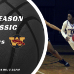 Girls Basketball vs Wekiva