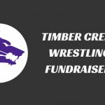 Wrestling Fundraiser