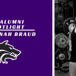 Savannah Braud