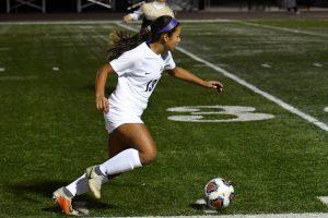 Girls Soccer | Photos vs Bishop Moore