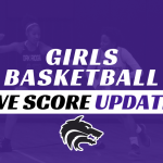 Girls Basketball Live Score Updates