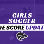 Girls Soccer Score Updates