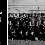 Boys Soccer District Semifinals