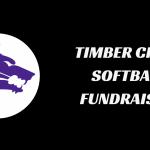 Girls Softball Fundraiser