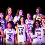 Girls Varsity Basketball beats Apopka 47 – 25
