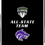 All-State Team
