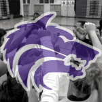 Girls Basketball Spotlight   Embracing a Season of a Lifetime