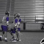 Boys Lax Highlights