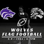 Flag FB vs LN