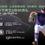 Baseball Invitational
