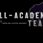 All-Academic Winter