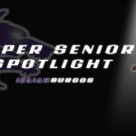 Burgos Spotlight