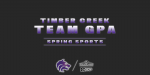 TC Athletics News | Team GPAs brought to you by the @FigueroaTeam