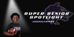 Super Senior Spotlight | Jourdan Avery