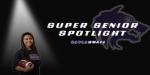 Kayla Small Spotlight