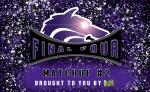 Final Four Matchup