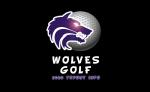 Boys Golf   2020 Tryout Info