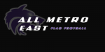 All Metro East Flag FB