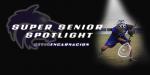 Super Senior Spotlight | Kevin Encarnacion