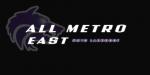 Boys Lax All Metro