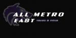 All Metro Track