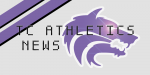 TC Athletic News
