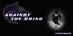 TC Athletics News | Against the Grind
