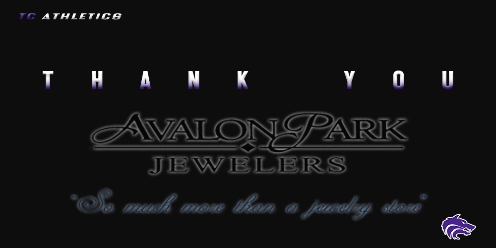 Avalon Jewelers