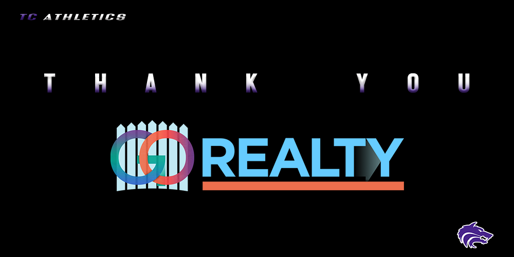 GO Realty Thank you