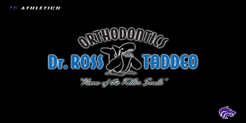 Dr Ross Taddeo