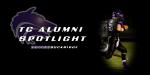TC Alumni Spotlight