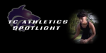 TC Athletics Spotlight