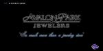 AP Jewelers